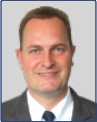 Portrait Michael Manousek