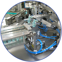 image for machine construction and link